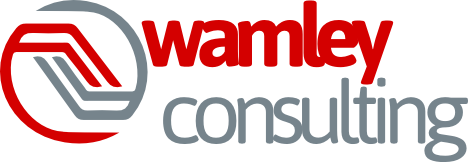 Wamley Consulting